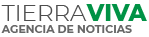 Agencia de noticias Tierra Viva