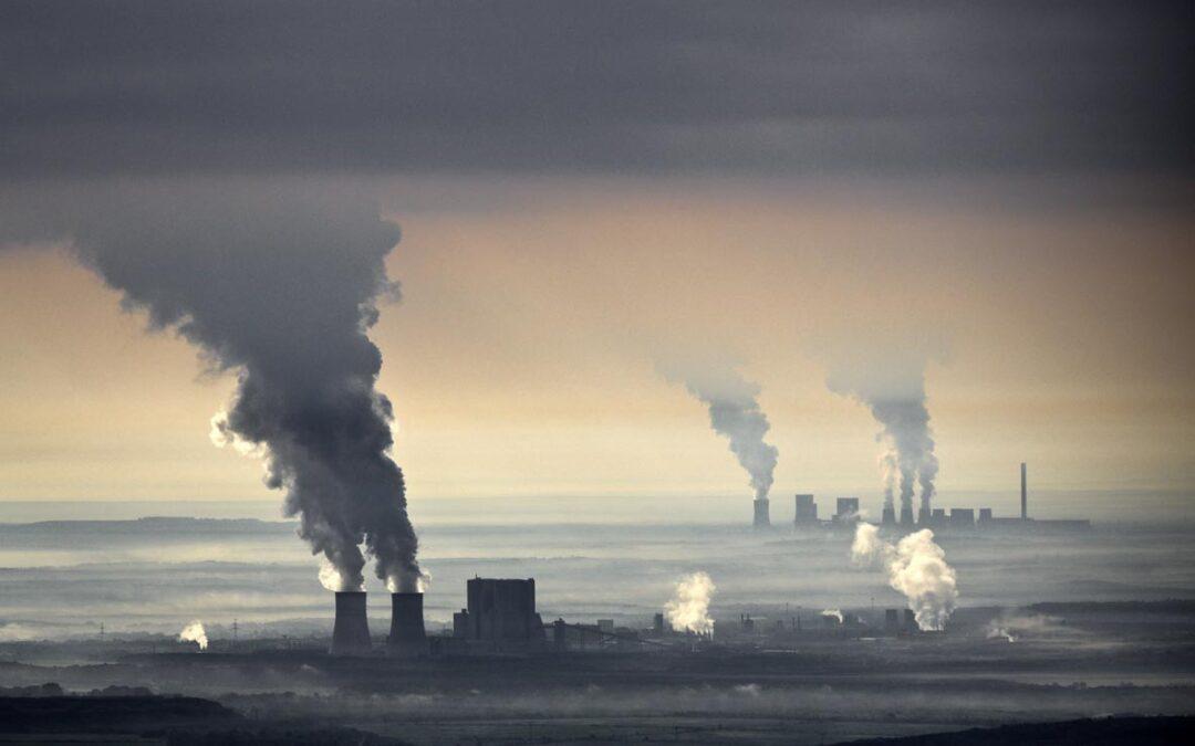 Crisis climática: impactos en la salud y la necesidad de un cambio sistémico