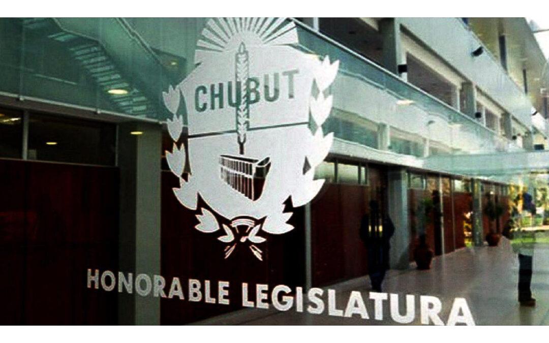 Megaminería: corrupción y lobby en Chubut para habilitar el extractivismo