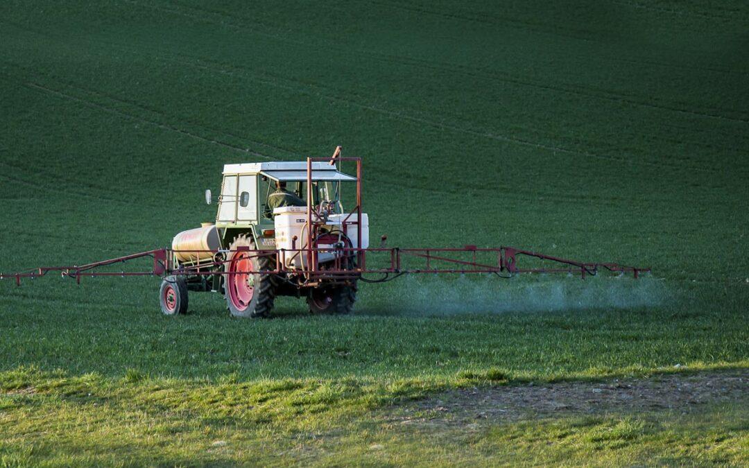 Críticas a la implementación del programa de «Buenas Prácticas Agropecuarias» en Córdoba