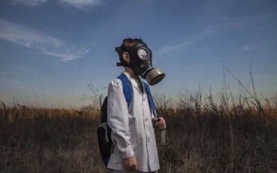 Con anuencia del Estado, Casafe promueve los agrotóxicos en las escuelas