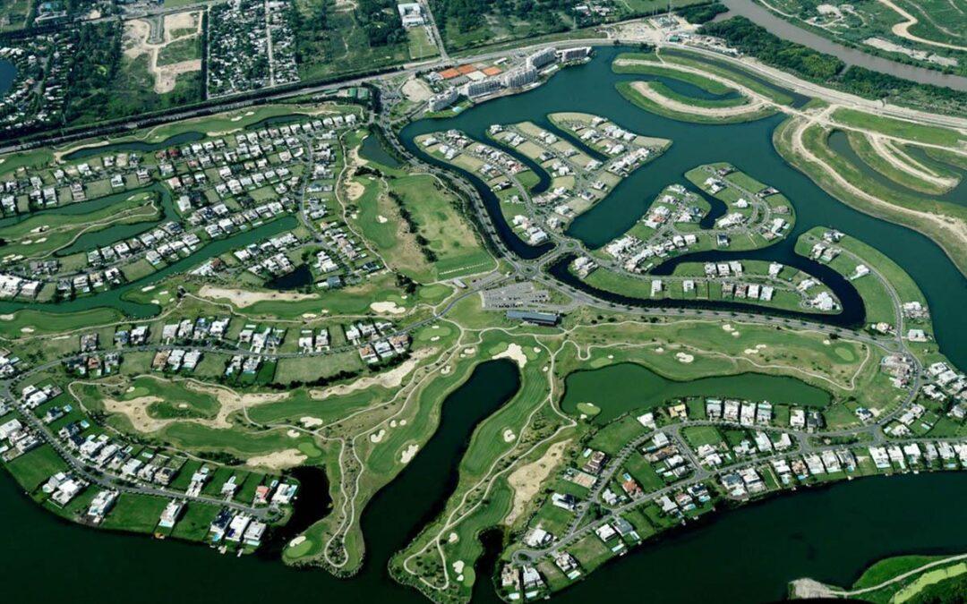 La línea de ribera: un límite para la protección de los humedales