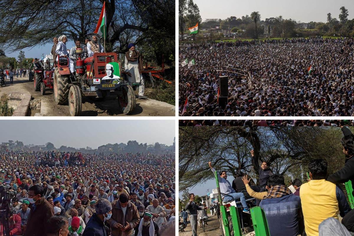 India_protestas_agrarias