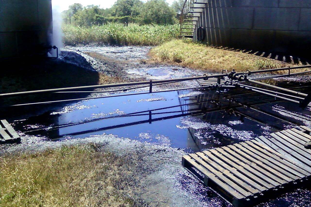 carboquimica_del_parana_contaminacion01