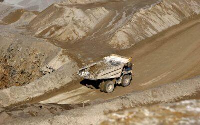 Registran 276 denuncias de Derechos Humanos contra empresas mineras