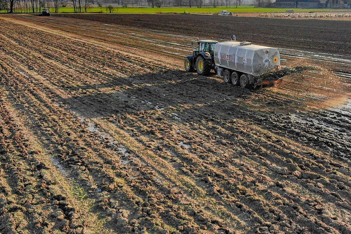 fertilizacion_de_ suelos