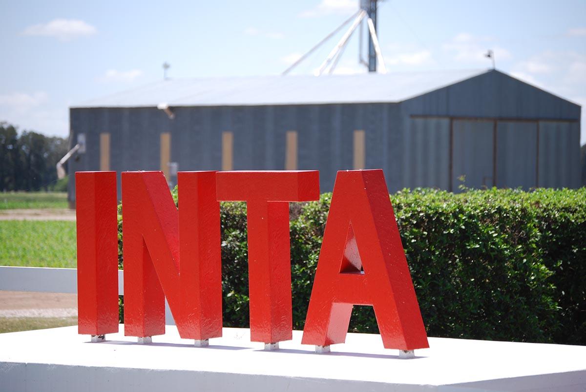 La agricultura familiar reclama participar del Consejo Directivo del INTA