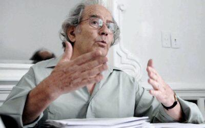 Organismos de Derechos Humanos repudian la represión y la avanzada minera en Chubut