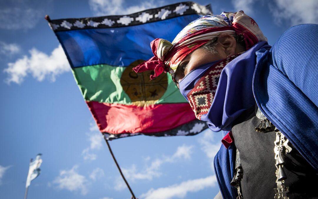 La Corte Suprema condenó a la provincia de Neuquén por no respetar los derechos indígenas