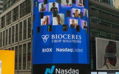 """Cuando """"la ciencia"""" se vende en Wall Street"""