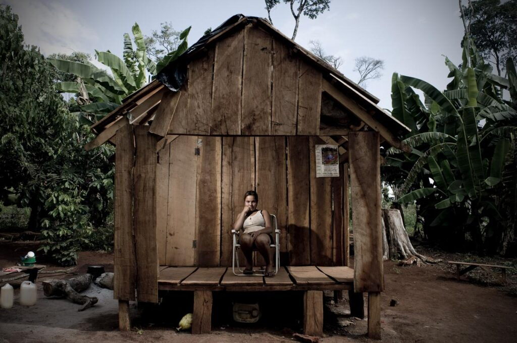 PARAGUAY: 17 VECES VOLVER