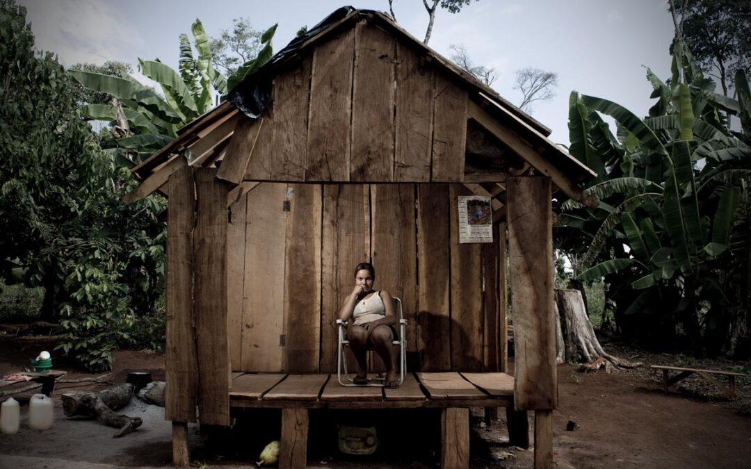 Paraguay, 17 veces volver – Subcoop