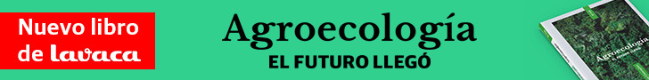 Curso Soberania alimentaria Derechos Humanos y Agroecologia