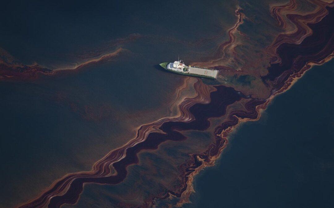 Los delitos ambientales en Argentina: una agenda pendiente