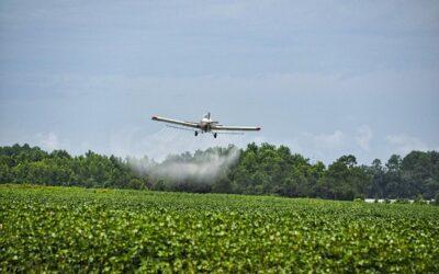 Bayer-Monsanto deberá continuar respondiendo por las denuncias contra el Roundup