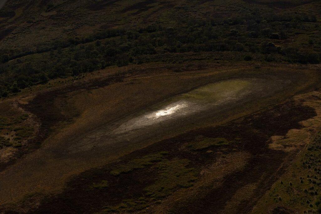 Bajada del Paraná