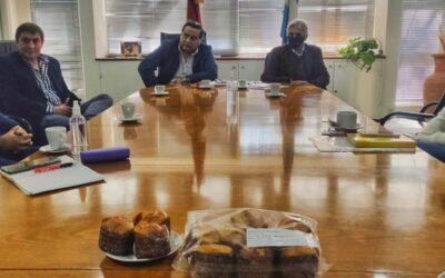 El gobierno de Salta promete «combatir la desnutrición» con soja y ultraprocesados