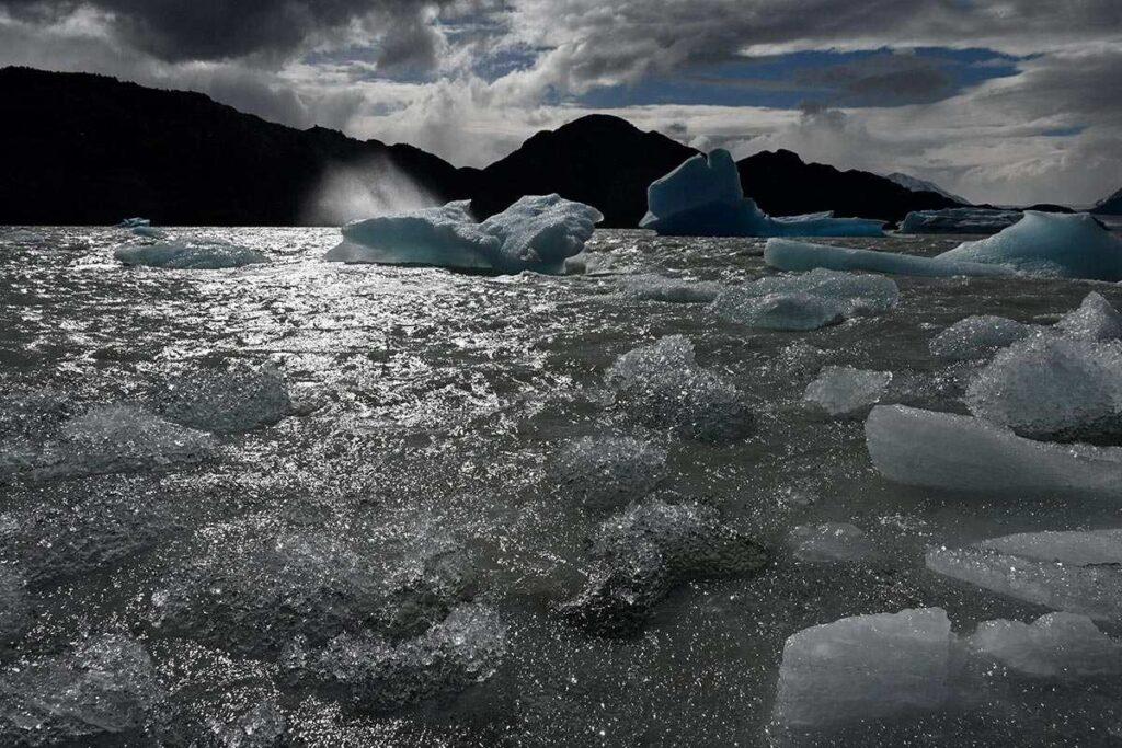 Nuevo informe del IPCC alerta sobre calentamiento global