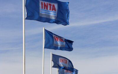 Cooperativas, campesinos e indígenas siguen sin voz ni voto en el INTA