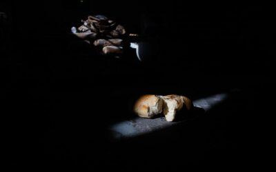Precio de los alimentos: pan para pocos