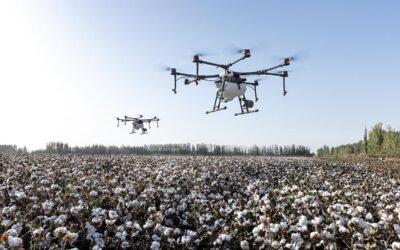 Cumbre de Sistemas Alimentarios, nuevas tecnologías y el agronegocio recargado