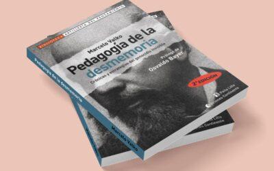 Pichetto, Julio Argentino Roca y la pedagogía de la desmemoria