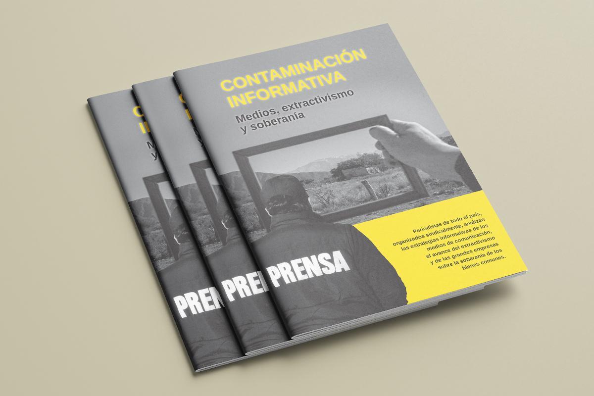 dossier_contaminación_informativa
