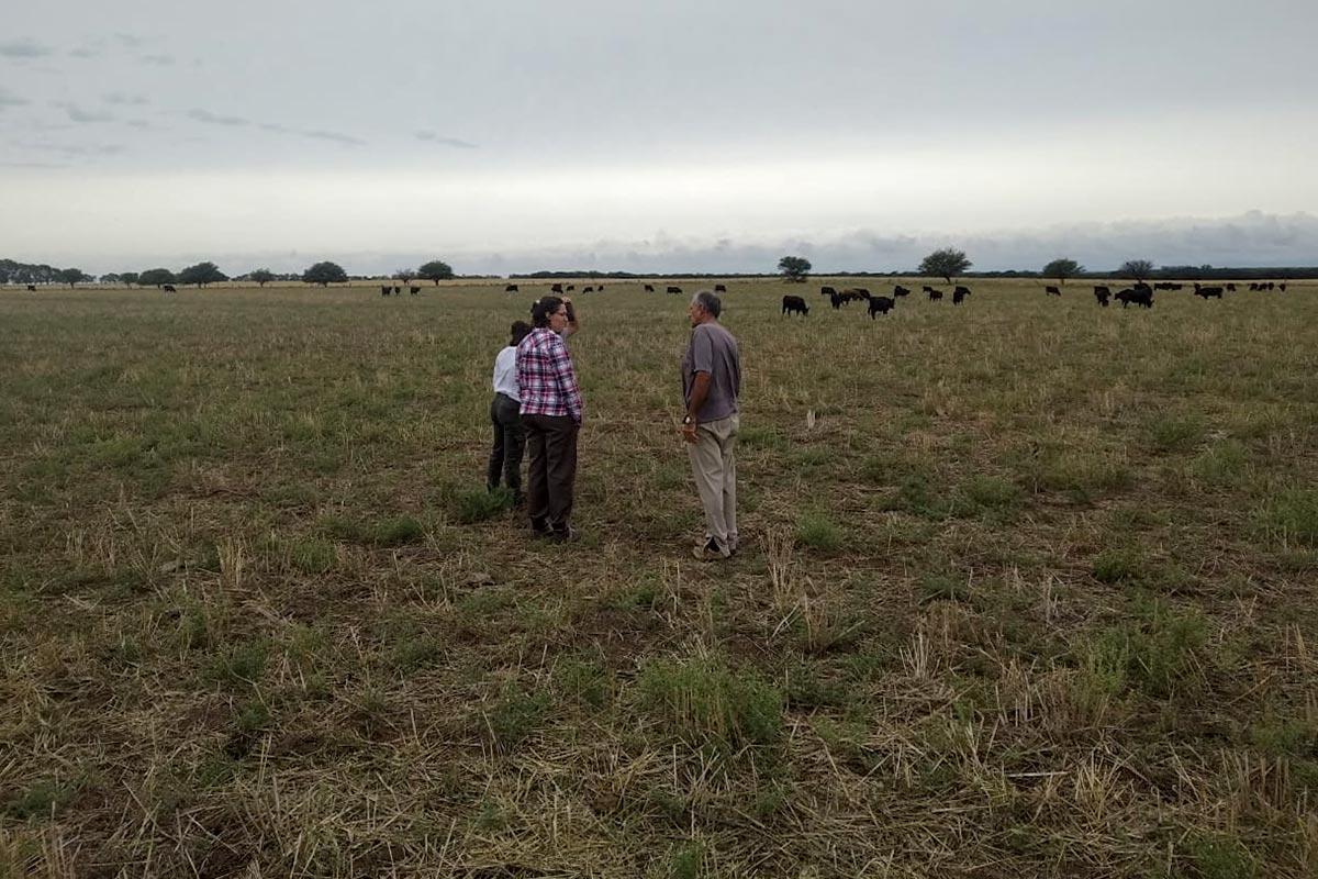 Experiencias-agroecologicas-de-La_pama